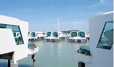 bid malaysia 10 luxury resorts in malaysia to live with no regrets
