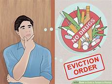 Tenant Eviction Rights In Florida by How To Evict A Tenant In Florida A Landlord S Step By