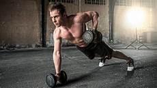 Sport Am Morgen - mein selbstversuch produktiver durch sport am morgen