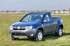 duster up prix dacia duster up launched 500 units to be built