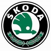 DateiSkoda Logo 1991svg – Wikipedia