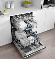 conseils pour bien choisir lave vaisselle