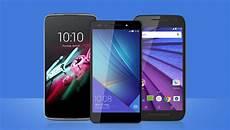 Fr T 233 L 233 Phone Portable Et Fixe T 233 L 233 Phone