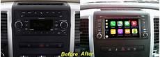 hayes car manuals 2009 dodge charger navigation system dodge ram 1500 2500 3500 4500 aftermarket gps navigation car stereo 2007 2012