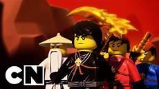 Lego Ninjago Malvorlagen Bahasa Indonesia Lego Ninjago Home Bahasa Indonesia Network
