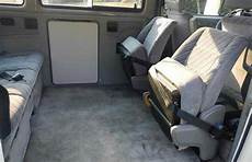 Vw T3 Innenraum - up for sale vw t3 wolfsburg edition volks classic trade