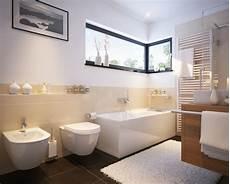 Moderne Kleine Badezimmer - unsere galerie
