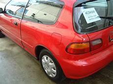 honda civic eg 1992 95 09 24 06 95 civic eg cx hatch turbo build 350 400whp honda tech