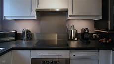 Kitchen Interior Designs For Small Spaces Stylish Ikea Kitchen For Small Space Idesignarch