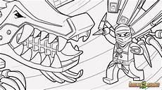 lego elves drachen ausmalbilder frisch lego elves drachen