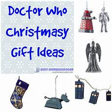 Doctor Who Wedding Gifts
