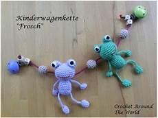 Crochet Around The World Travel Around The World