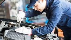 auto mechanical works auto shop in boston ma world auto inc common issues that may require a car electrical repair