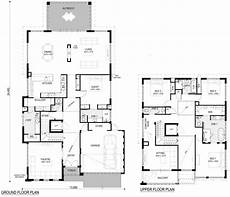 two story house plans perth two storey display homes perth the paragon two storey