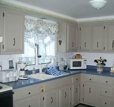 kitchen trends kitchen cabinet makeovers