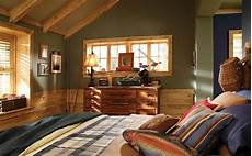 1000 images about garage apartment pinterest house plans lakes and garden planning
