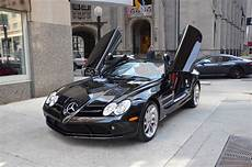 old car owners manuals 2009 mercedes benz slr mclaren electronic valve timing 2009 mercedes benz slr class slr mclaren used bentley used rolls royce used lamborghini