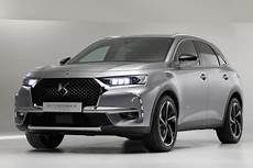 ds7 crossback hybride vid 233 o ds7 crossback 2017 hybride rechargeable citroen ds