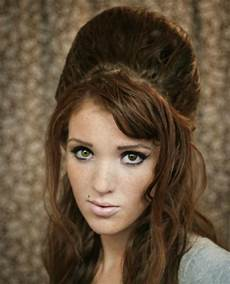scary creative halloween hairstyles pretty hairstyles com