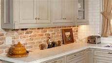 50 kitchen backsplash 50 amazing kitchen backsplash ideas white cabinets