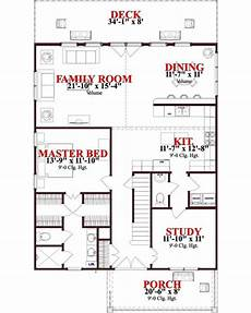 beach house floor plans on stilts amazingplans com house plan a136 b1 beach pilings