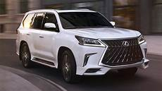 lexus black edition 2020 lexus lx570 bản sport black edition 2020 world s