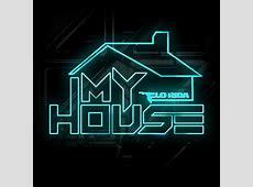 my house flo rida youtube