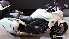 honda cbf 1000 f 2016 2016 honda cbf1000f abs walkaround 2015 salon moto
