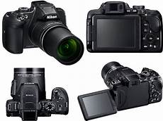nikon coolpix a900 b500 and b700 price specifications