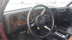 how do cars engines work 1973 pontiac grand prix security system 1973 pontiac grand am 4 door sedan for sale pontiac grand am 1973 for sale in naperville