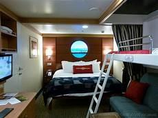 choosing a stateroom with disney cruise line disney blog at magical kingdomsdisney blog at