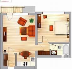 Plan For Living Room