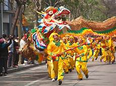 chinese diverse cultures and practices with similarities