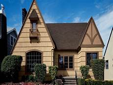 design amazing colors from behr exterior paint colors for