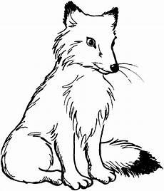 Malvorlagen Tiere Fuchs Ausmalbilder Fuchs Free Ausmalbilder