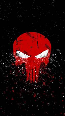 the punisher iphone wallpaper punisher phone wallpaper 70 images