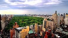 Malvorlagen New York Free New York City Desktop Wallpaper 67 Images
