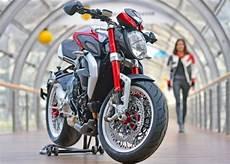 Motorrad Messe Leipzig 2018 Neue Trends Alte Bekannte