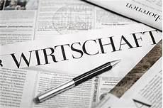 nachrichten aktuell bild wirtschaftswissenschaften oder vwl volkswirtschaftslehre