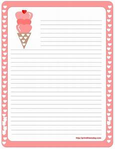 s day free printable stationery 20604 323 best s day printables images on coloring books print coloring pages