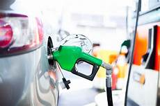 Accidentally Fueling A Diesel With Gasoline