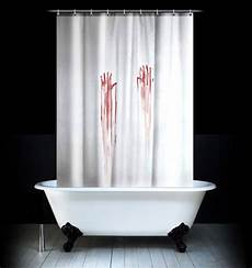 12 Of The Most Unique Showerwindow Curtains 12 of the most unique shower window curtains