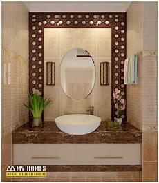Small Bathroom Ideas Kerala by Kerala Homes Designs And Plans Photos Website Kerala India