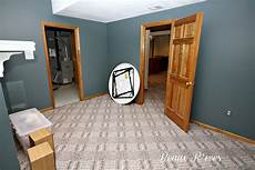 wall paint colors with oak trim video and photos madlonsbigbear com