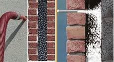 zweischaliges mauerwerk altbau einblasd 228 mmung bundesweit zertifizierte beratung und