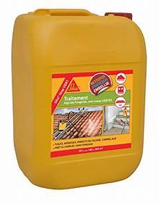 anti mousse toiture efficace meilleur produit anti mousse toiture lequel choisir