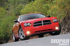 amazon com 2007 dodge charger reviews images and specs vehicles 2007 dodge charger mini charger hot rod network
