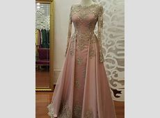 Prom Dresses 2020, Buy Cheap Prom Dresses UK 2020 at Hebeos