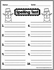 spelling practice worksheets 4th grade 22527 pin on second grade teaching ideas