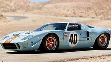 The 10 Most Stylish Race Cars Of All Time Photos Gq